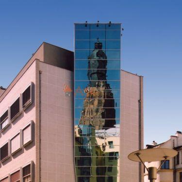 Wrocław Stare Miasto, 5 750 zł, 125 m2, wysoki standard