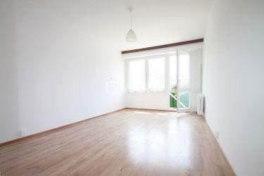 Sieradz, 320 000 zł, 62.2 m2, z balkonem