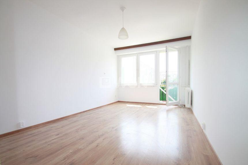 Sieradz, 320 000 zł, 62.2 m2, z balkonem - zdjęcie 1