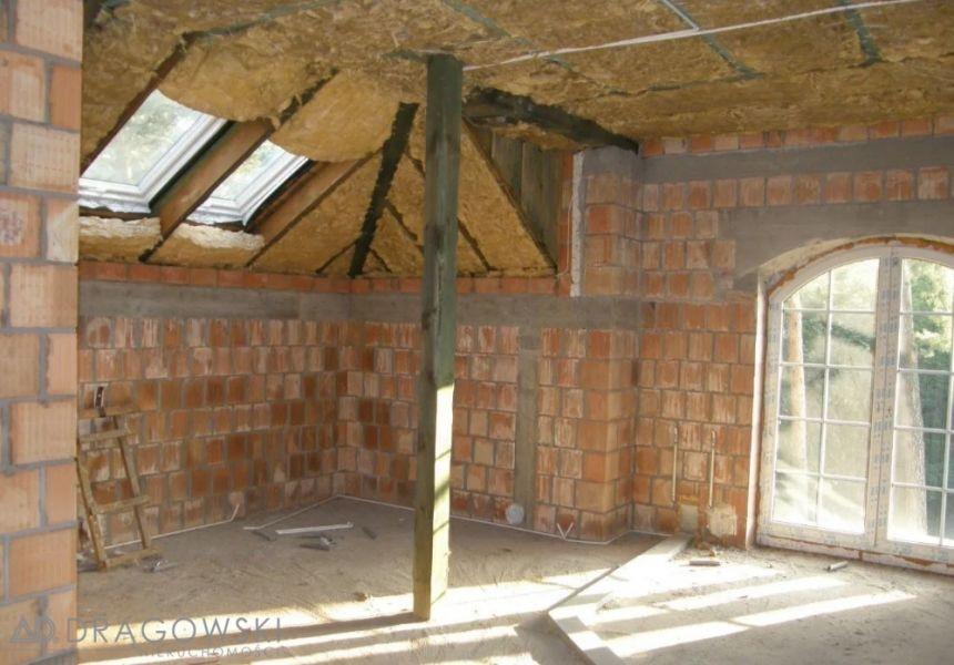 Otwock, 1 600 000 zł, 633.54 m2, kuchnia z oknem miniaturka 3