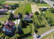 Biadoliny Szlacheckie, 310 000 zł, 89 m2, jednorodzinny miniaturka 14