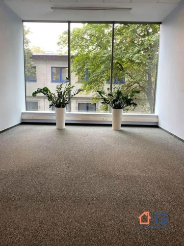 Katowice, 2 100 zł, 36 m2, biuro