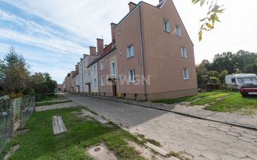 Elbląg Na Stoku, 199 000 zł, 38.5 m2, M2