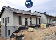 Szczecin Stare Bukowo, 848 000 zł, 105 m2, ogrzewanie gazowe miniaturka 1