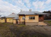 Tarnów, 359 000 zł, 150 m2, jednorodzinny miniaturka 9
