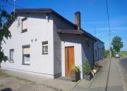 Turowo, 189 900 zł, 65 m2, dobry standard miniaturka 4