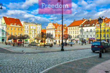 Kamienica w Wałbrzychu pod inwestycję