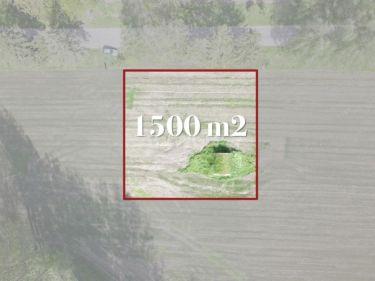 Szczecin, 94 900 zł, 15 ar, bez nasadzeń