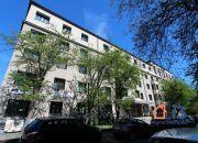 Gliwice, 1 260 zł, 36 m2, biuro miniaturka 1