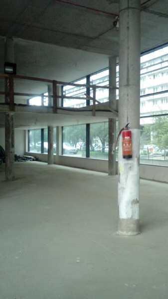 Katowice, 65 468 zł, 725 m2, wejście od ulicy