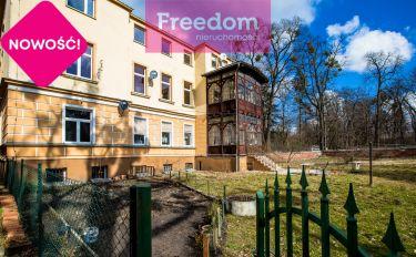 Kamienica Kędzierzyn-Koźle ul. Wróblewskiego