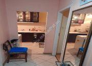 Mieszkanie 2 pokoje centrum Brwinowa miniaturka 4