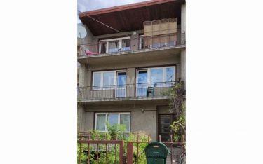 Lublin Sławinek, 650 000 zł, 165 m2, jednorodzinny