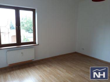Bydgoszcz Bartodzieje, 750 zł, 18 m2, wejście od ulicy