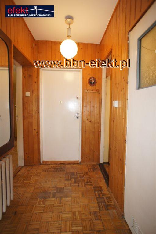 Bielsko-Biała Biała Krakowska, 1 950 zł, 65 m2, oddzielna kuchnia miniaturka 9