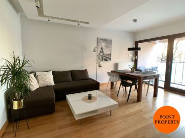 Apartament, wysoki standard !
