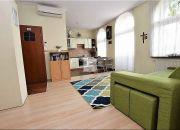 Sprzedam mieszkanie 2 pokoje CENTRUM Słowackiego miniaturka 5