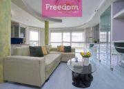 2-pokojowe mieszkanie na Zatorzu miniaturka 2