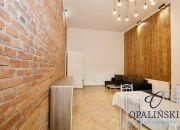 Rzeszów, 349 000 zł, 44.97 m2, z balkonem miniaturka 3