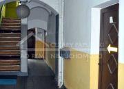 Biała Podlaska, dom wolnostojący miniaturka 17