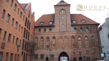Gdańsk Śródmieście, 390 000 zł, 75 m2, pietro 2, 1