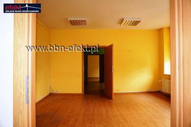 Bielsko-Biała, 1 920 zł, 80 m2, do adaptacji