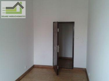 Sosnowiec, 400 zł, 16 m2, pietro 1, 2