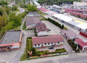 Zamość, 4 500 000 zł, 2000 m2, pawilon handlowo usługowy miniaturka 2