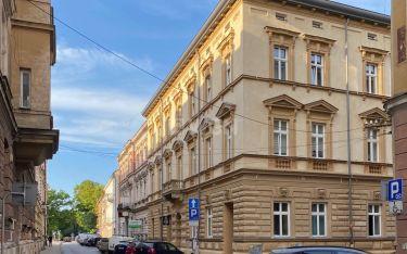 Tarnów, 415 000 zł, 78 m2, M3