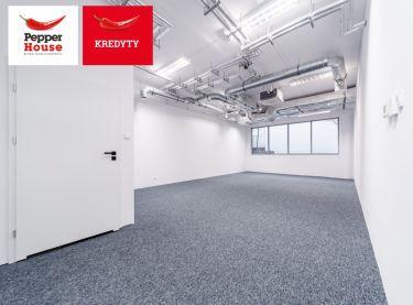 Gdynia Śródmieście, 4 550 zł, 65 m2, pietro 1