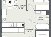 Nowe mieszkania w Niepołomicach miniaturka 14