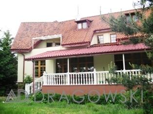 Duży dom wynajęty - zdjęcie 1