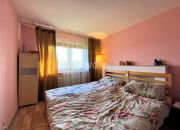 Oława, 265 000 zł, 51.5 m2, kuchnia z oknem miniaturka 5