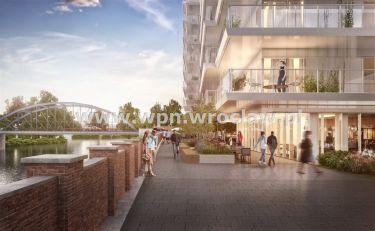 Nowy komfortowy apartament  Centrum 0% prowizji
