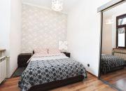 Komfortowe mieszkanie z tarasem i kominkiem parter miniaturka 9