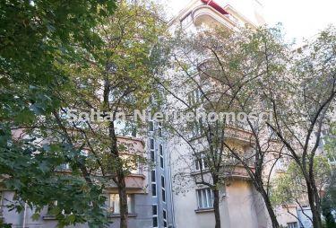 Warszawa Śródmieście, 1 400 000 zł, 68 m2, do wykończenia