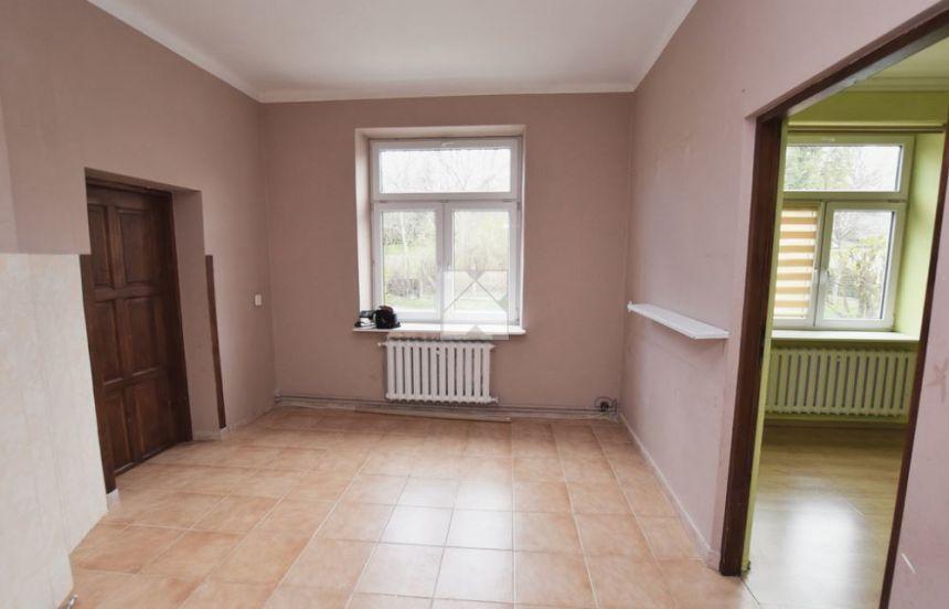 Przytulne mieszkanie dla rodziny Zasanie miniaturka 3