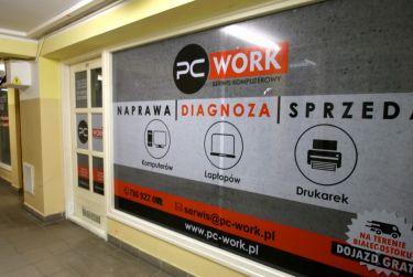 Białystok Przydworcowe, 26 000 zł, 18 m2, z cegły