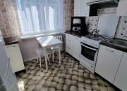 Wynajmę M3 Słowackiego Centrum. 3piętro. miniaturka 7