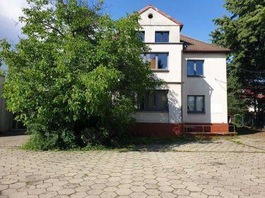 Katowice Brynów, 10 500 zł, 300 m2, z cegły