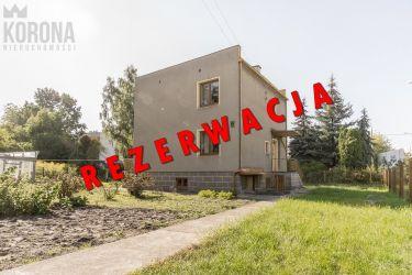 Białystok Wygoda, 570 000 zł, 163 m2, do remontu