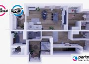 Sopot Sopot Górny, 2 350 000 zł, 130.55 m2, z miejscem parkingowym miniaturka 16