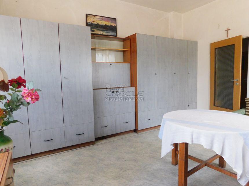 Mieszkanie 41,5 m2 + ogród z domkiem! - zdjęcie 1