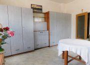 Mieszkanie 41,5 m2 + ogród z domkiem! miniaturka 1