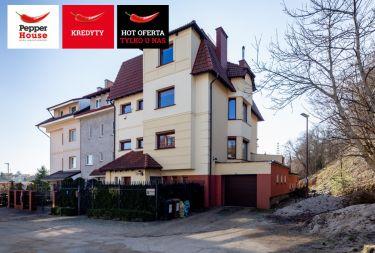 Gdańsk Piecki-Migowo, 2 950 000 zł, 367.9 m2, 9 pokoi