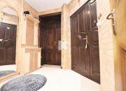 Komfortowe mieszkanie z tarasem i kominkiem parter miniaturka 7