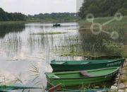 Wyprzedaż działek rekreacyjnych nad jeziorem. miniaturka 10