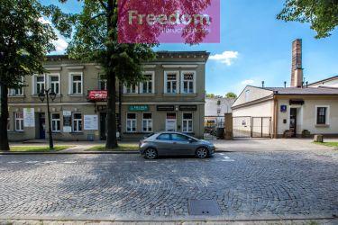 Dochodowa kamienica Rzeszów, śródmieście
