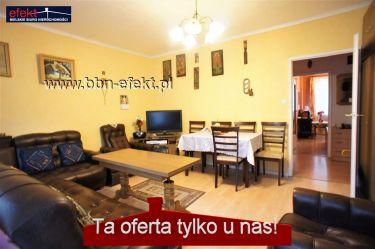 Bielsko-Biała Osiedle Polskich Skrzydeł, 355 000 zł, 61 m2, w bloku