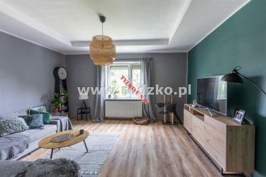 Bydgoszcz Czyżkówko, 829 000 zł, 200 m2, z cegły